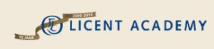 Licent Academy