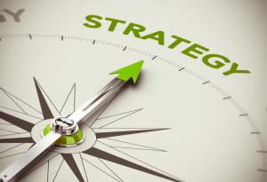 Ondersteuning bij integreren van Financiële Planning in uw dienstverlening