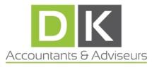DK accountants & Adviseurs