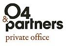 O4&partners