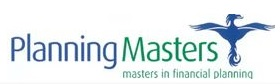 Planningmasters