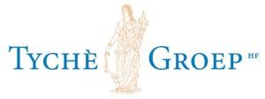 Tyche Groep