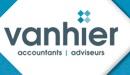 Vanhier Accountants