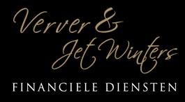 Verver & Jet Winters