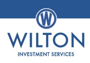 Wilton Investment Services